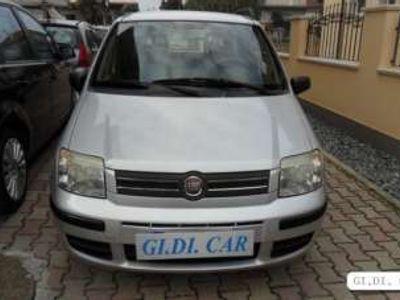 usata Fiat Panda Panda1.2 Classic