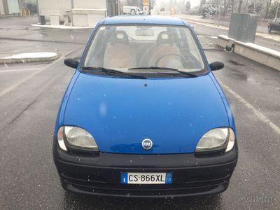 usata Fiat Coupé 1.1 Active
