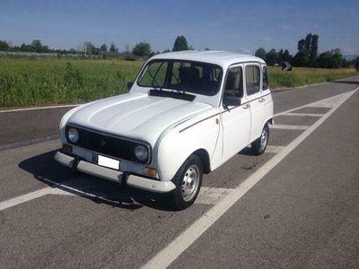 used Renault R4 950 TL SAVANE