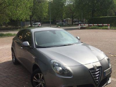 usado Alfa Romeo Giulietta (2010) - 2015