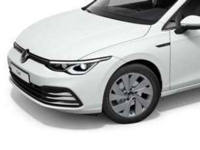 usata VW Golf 1.5 TSI EVO ALLESTIMENTO LIFE Benzina