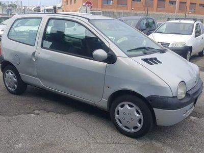 brugt Renault Twingo 1.2i 16V Dynamique