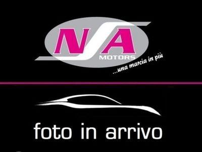 usata Renault Clio 1.2 16V 5 porte Dynamique ** NAVIGATORE **