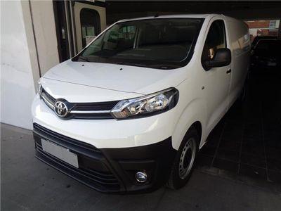 usata Toyota Verso Pro Ace1.6D L1 S Comfort
