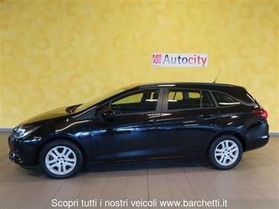 brugt Opel Astra 5ª SERIE 1.6 CDTI 110CV START&STOP SPORTS TOURER ADVANCE