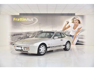 gebraucht Porsche 944 944