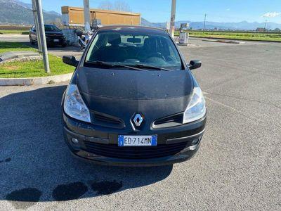 usata Renault Clio Clio1.5 dCi 85 CV 3p. Luxe