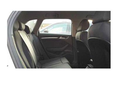 usata Audi A3 SPB 30 1.0 TFSI 116CV