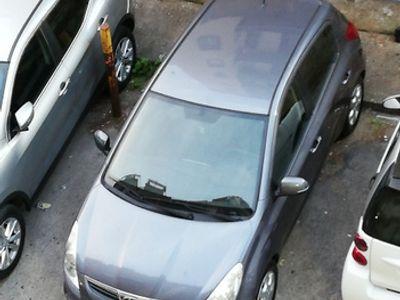 used Hyundai i20 - 2011