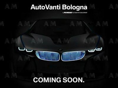 used BMW 520 Serie 5 Touring d Luxury del 2015 usata a Granarolo dell'Emilia
