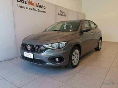 second-hand Fiat Tipo 1.3 Mjt S&S 5 porte Business