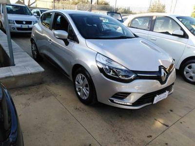 usata Renault Clio dCi 8V 75CV Start&Stop Energy Zen