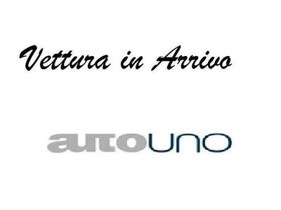 gebraucht Peugeot 208 1.6 e-HDi 92 CV Stop&Start 5 porte Allure
