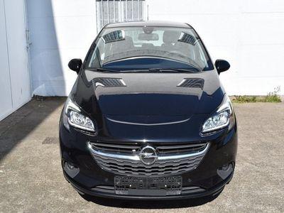 usata Opel Corsa 1.4 Turbo Start/stop Active