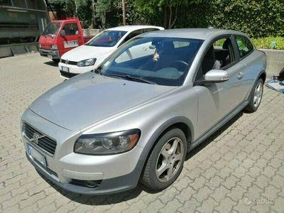 usata Volvo C30 1.6 D