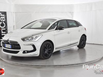 usata DS Automobiles DS5 DS 5 2.0 HDi 160 Business