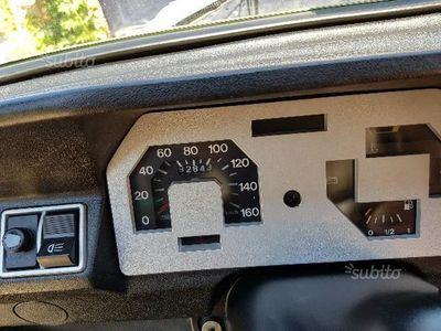 gebraucht Fiat 127 - 1981