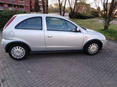 gebraucht Opel Corsa 1.3 DIESEL 195.000KM