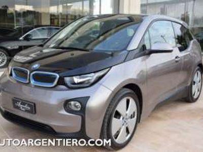 usata BMW i3 i3SOLO 8.599 KM!!!!!!! Elettrica