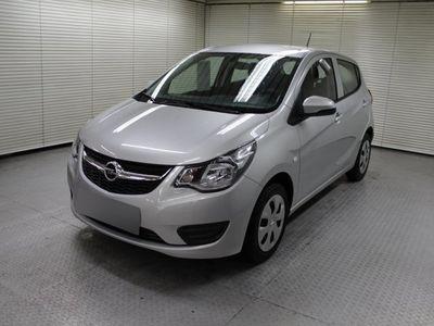 usata Opel Karl 1.0 Edition Klima, Radio, Usb, Bluetooth