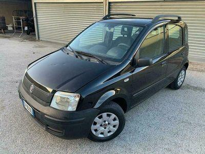 usata Fiat Panda Panda1.1 Active