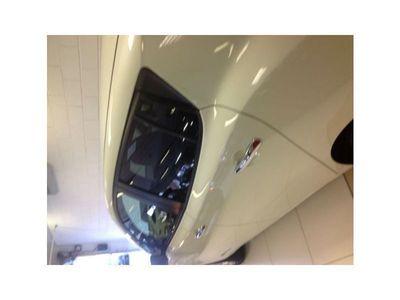usata Nissan Leaf Trifase Batterie di Proprieta'