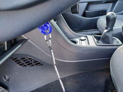 usado VW up! 1.0 benzina