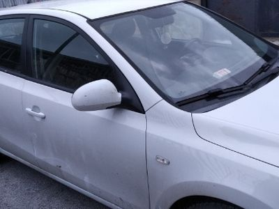 usado Hyundai i30 1.4 gpl