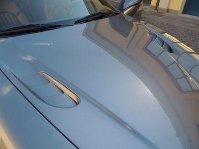 usata Maserati 3200 GT