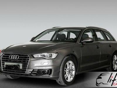 brugt Audi A6 Avant 2.0 TDI 190 CV S tronic--06/22772116