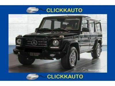 usata Mercedes G350 G 350rif. 7983533