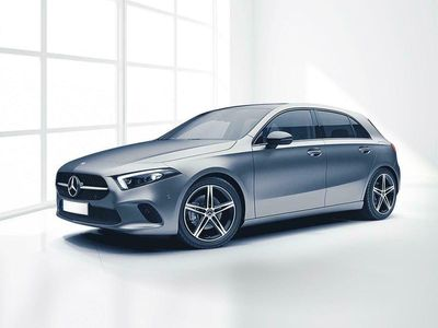 usata Mercedes A250 Classe Ae Automatic EQ-Pow. Business Extra