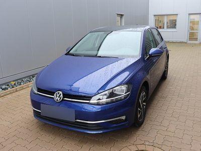 usata VW Golf VII 1.0 Tsi Join Navi,pano