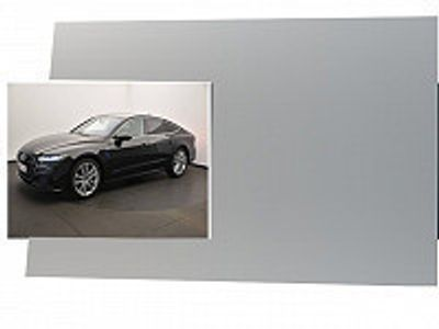 usata Audi A7 Sportback 50 Tdi Quattro Tiptronic S-line S-l