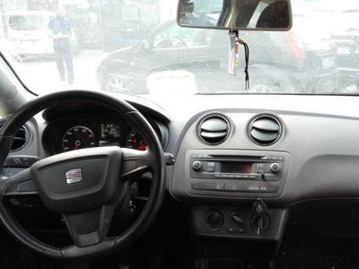 usata Seat Ibiza SC 1.2 70 cv PER NEOPATENTATI
