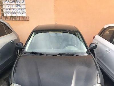 usata Seat Ibiza 1.4 16V 101CV 3p. Sport