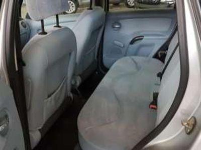 usata Citroën C3 1.1 Elegance usato