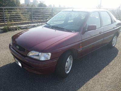 usata Ford Escort - 1993