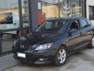 usata Mazda 3 3 1.6 16V 105CV Hot1.6 16V 105CV Hot