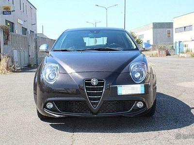 usata Alfa Romeo MiTo 0.9 T 105 CV TwinAir S&S Distinc