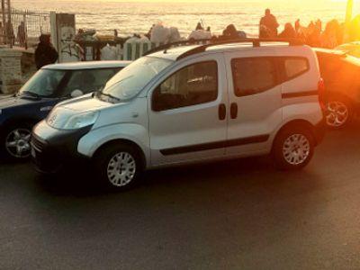 brugt Citroën Nemo 1.3 hdi anno 2012