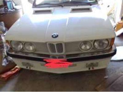 usata BMW 316 unico proprietario