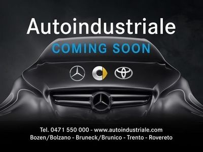 usata Audi A6 Allroad 3.0 TDI 272 CV QUATTRO S-TRONIC BUSINESS