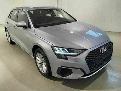 usata Audi A3 4ª serie SPB 30 TDI Business