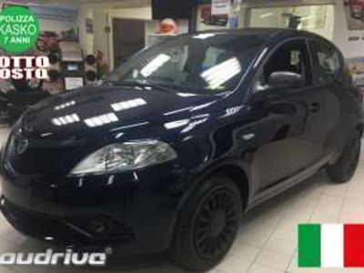 usata Lancia Ypsilon *New Model