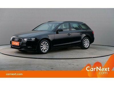usata Audi A4 Avant 2.0 Tdi 120kw Ultra