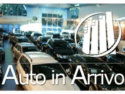 usata BMW 218 Active Tourer d rif. 12194573