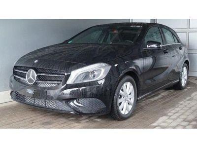 usata Mercedes A200 CDI Style