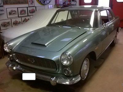 used Lancia Flaminia COUPE'