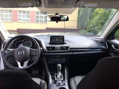 usata Mazda 3 3 2.0 165 CV Skyactiv-G Exceed2.0 165 CV Skyactiv-G Exceed